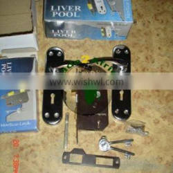 Mortice Mortise Locks Manufacturers In India
