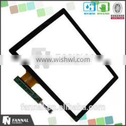 wholesale products screen touch panel 18.5 inch capacitive touch panel
