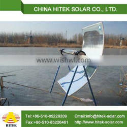 high temperature resistant solar ovens solar cookers
