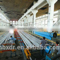 factory supplier ! 2014 the best selling products made in china aluminum profile