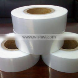 China Shandong PE protective film for metal processing