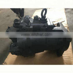 ZX330-3 hydraulic pumps for excavator parts for sale