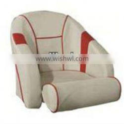 004002/A boat seat