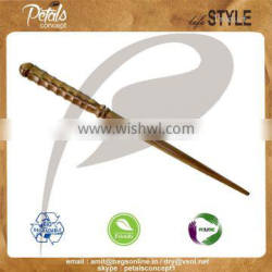 Hot deal 2017 Hi-Quality wooden handcrafted wands