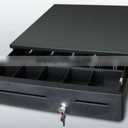 Cheap stainless steel cash drawer