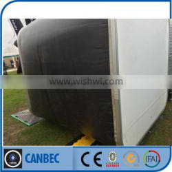 high quality trade show inflatable tents for sale