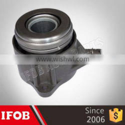 IFOB Auto Parts Chassis Parts hydraulic clutch release bearing 510007410