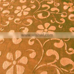 Brushed Knitting Fabric--For sofa,curtain and so on