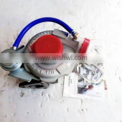 Apply For Truck Turbocharger Tpl73 Hot Sell 100% New
