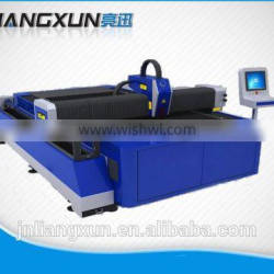 plates and pipes fiber laser cutting machine for 0.5-12mm carbon steel plates/pipes