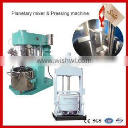 Commercial Chocolate Melting Tank/ Tempering Machine/ Choclate Mixer for sale (CE approved)