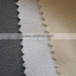 pp nonwoven fabric for shopping bag
