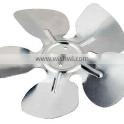 metal electric cooler fans for different cars