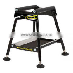 A2210-X FIT STAND