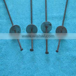 Fabric Pins factory