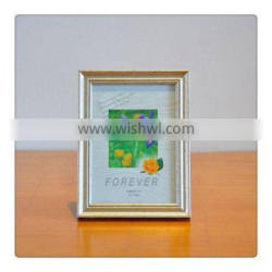 Best quality fast delivery clear photo frame for cars