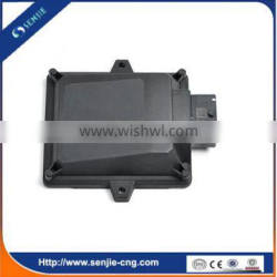 Injection controller lpg/cng