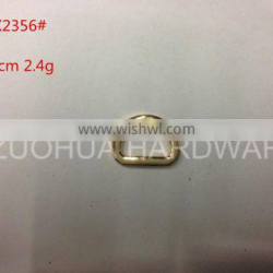 alloy new high-quality ring