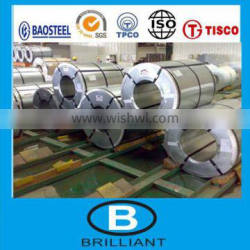 High quality hot rolled steel coil dd11 with BV certificate