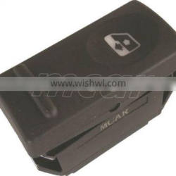 for RENAULT 19 WINDOW LIFTER SWITCH 7700817337