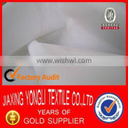 1*1 PA coated polyester Oxford fabric
