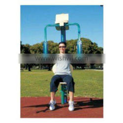Best Selling Outdoor Gym Equipment(F)