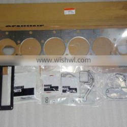 Motorcycle spare parts QSX15 ISX15 upper repair gasket 4025300