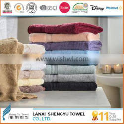 2016 hot sale bath towel coat with great price