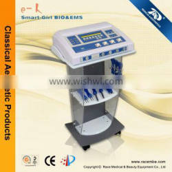 Smart Girl-- best skin whitening and firming face machine(CE, ISO13485, since1994)