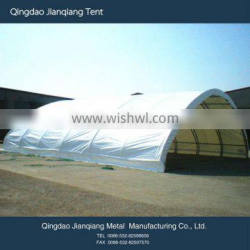 JQR4640C container shelter