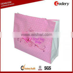 New product wholesale reusable shopping bags