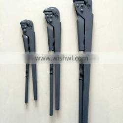Swedish Pattern PVC Pipe Wrench Supplier