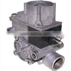 Heavy duty part abs solenoid valve 0044296144 for Germany truck