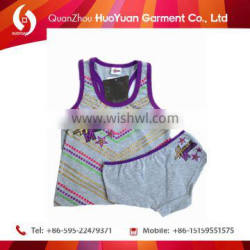 2016 Couple Ladies Western Pajama / Pyjamas / Pictures of Women in Nightgowns