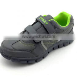 shoes online loafer shoes women