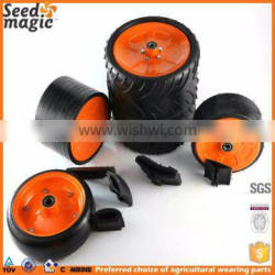 Best Quality Tire For Seeder