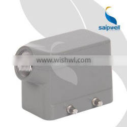 SAIPWELL Electrical 10 pins Heavy Duty Connector