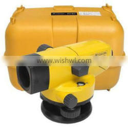 Hot selling nice Topcon brand AT-B2 Auto Level,at-b2