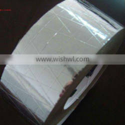 adhesive tape used on thermal insulation