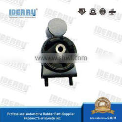AUTO SPARE PARTS Engine Mounting For car OE:0K2FX-39050