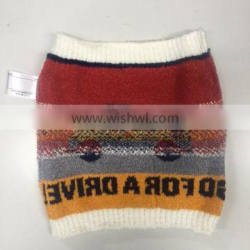 Webbing Product Type and Knit /Woven Technics Elastic Waist Band