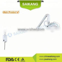 Made In China Battery Operated Led Ceiling Light