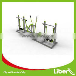 Track Series outdoor adult fitness equipment for adult LE.ST.053 Quality Choice