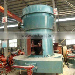Easy Operating Raymond Grinder for Sale