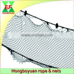 20m Monofilament Gill Fishing Net Fish Net with Float
