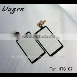 for HTC G7 LCD Panel