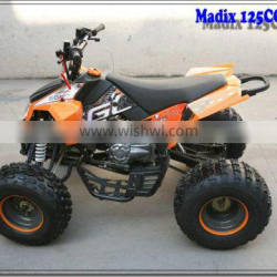 110cc 125cc mini buggy for children ENGINE FROM ZONGSHEN