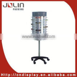 Super Quality optical display stands