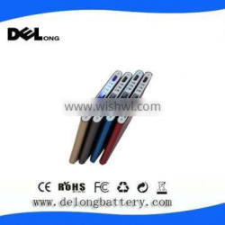 China power bank manufacture for universal power bank with fc ce rohs