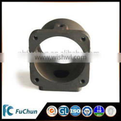 Machine Part For Investment Casting Products